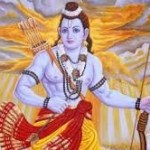 « Rama Navami » : Force et énergie de Rama : la voie du dharma et de la perfection
