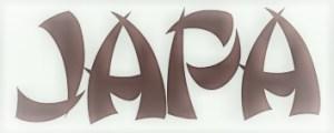 L'art de la répétition des mantras s'appelle Japa