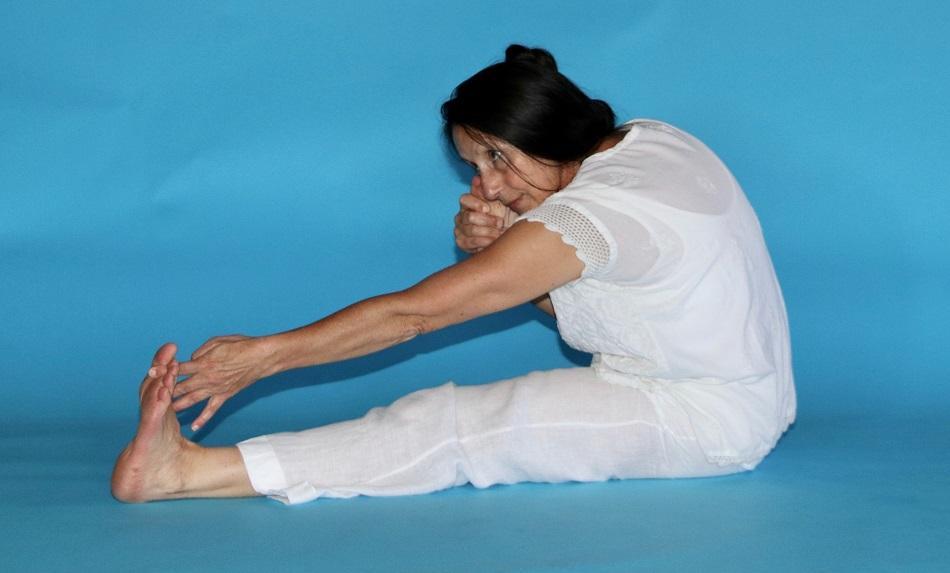 Vidéos Yoga