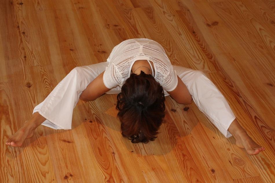 Pratyahara – La clé des aspects intérieurs et extérieurs du Yoga