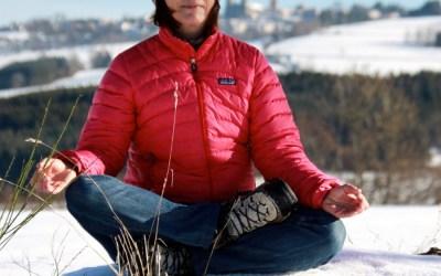 Pitta & Yoga