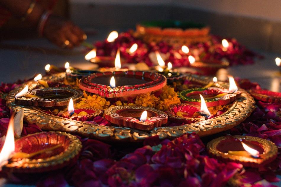 Journée Exceptionnelle YOGA du SON – Chants Dhrupad – Samedi 08 Mai 2021