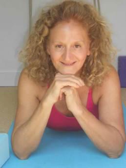Donatella Santoro (1)