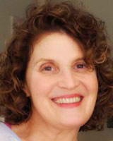 JeanneMarieDerrick (1)
