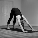 nicole_newman_upward_facing_dog_adho_mukha_svanasana_yoga_pose_2