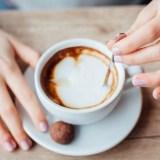 ストレス解消には飲み物が最強!? ストレス解消効果が期待できるおすすめドリンクBEST5