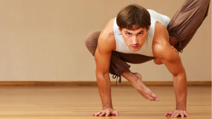 stili_yoga