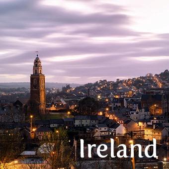 ireland-thumb