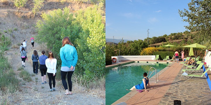 spain-pool