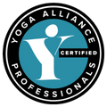 Yoga Teacher Training Testimonial YAP Logo