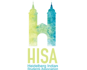 HISA Heidelberg