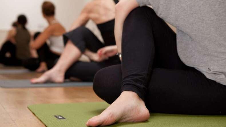 hatha-yoga-heidelberg