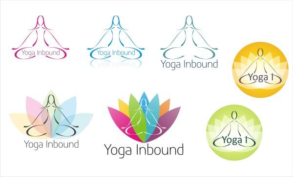 Yogainbound Site