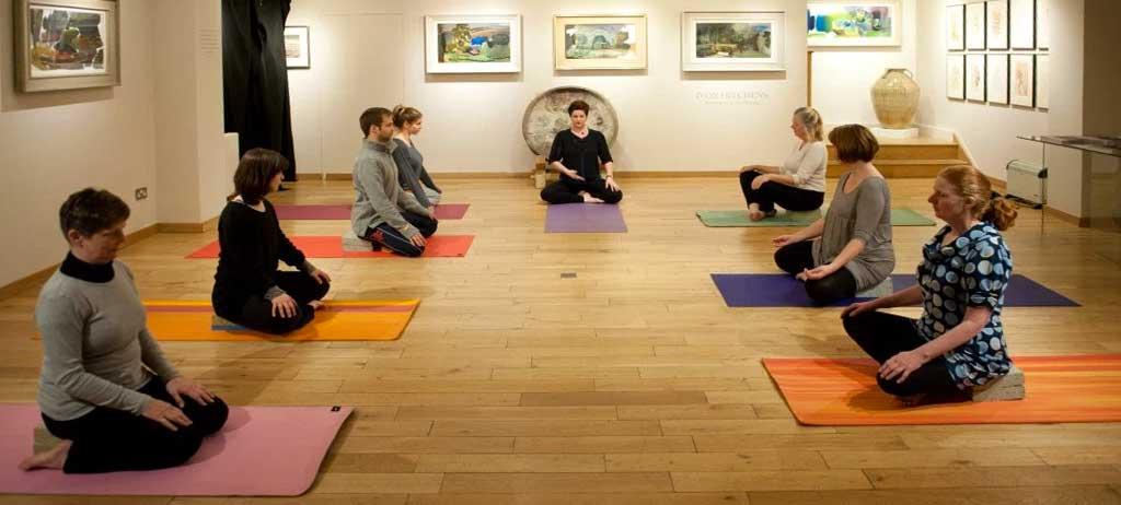 courses-workshops-narrow