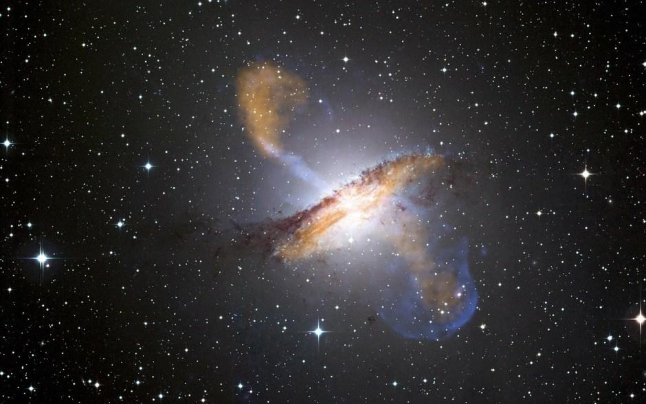 Rig Veda - Creation Hymn