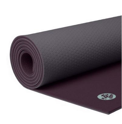 Manduka - A good Yoga mat