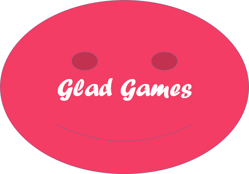 Glad Games