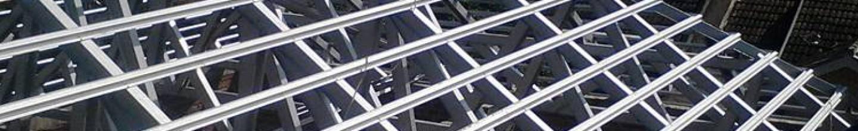 baja ringan kediri kota east java rangka atap blitar tulungagung trenggalek