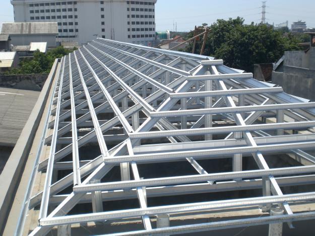 merk baja ringan di pasaran atap (galvalum) – jual besi beton sni & kontraktor