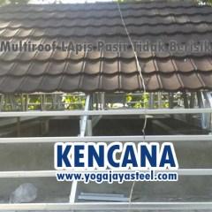 Harga Baja Ringan Madiun Atap (galvalum) – Jual Besi Beton Sni & Kontraktor