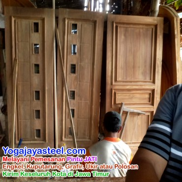 pintu-kusen-jati-murah-085700000858-wa-2