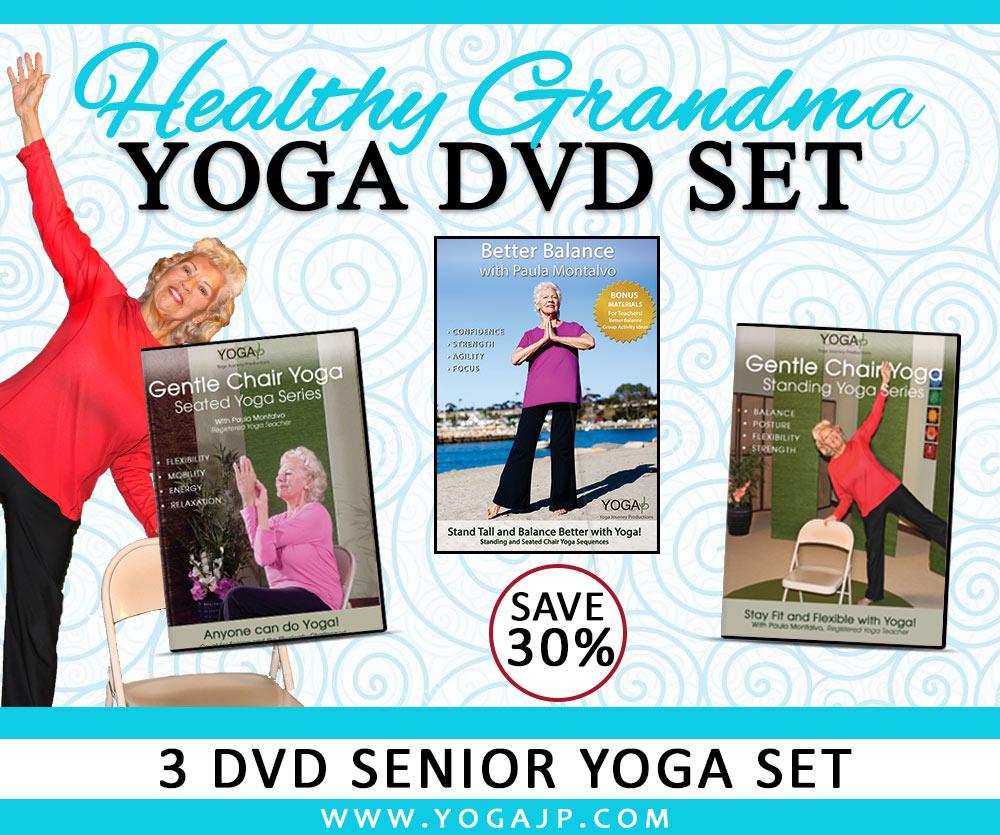 vista posture chair chairs for small living rooms senior yoga – yogajp