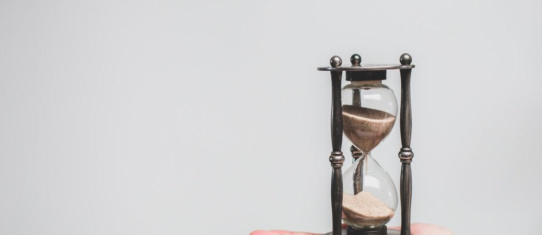 Comment mieux gérer son temps