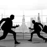 comment gérer les coup de stress au travail