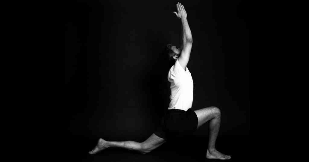 comment se concentrer mieux durant la pratique des asana