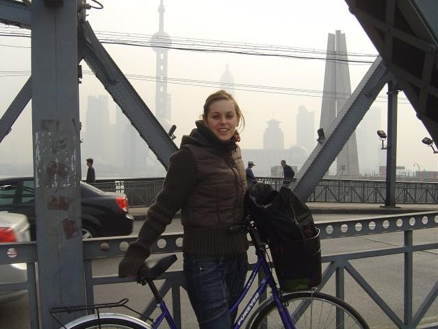 anaisa en shanghai.jpg