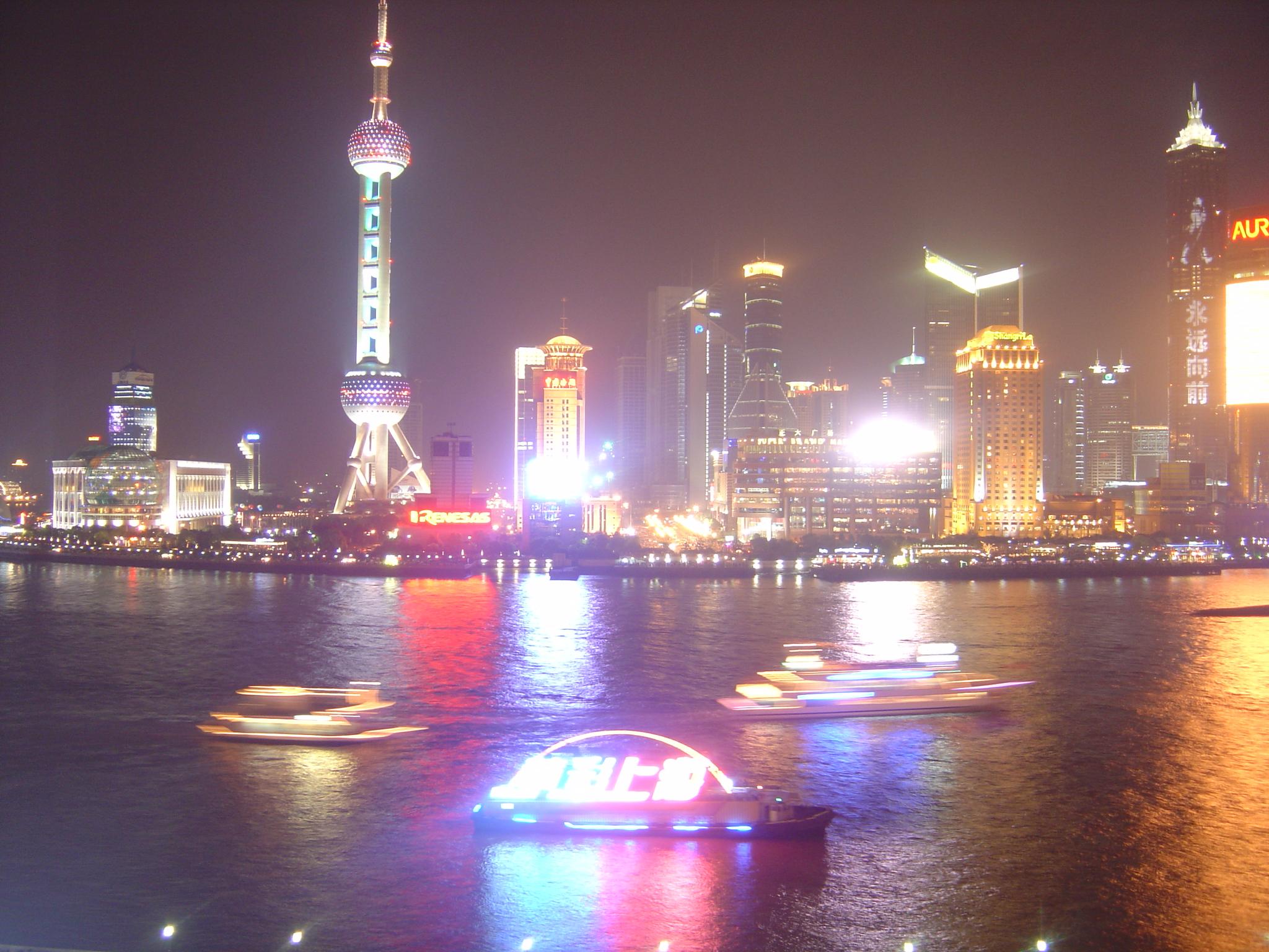 Pudong mayo1-.jpg