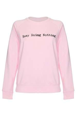 BUSY-DOING-NOTHING_F