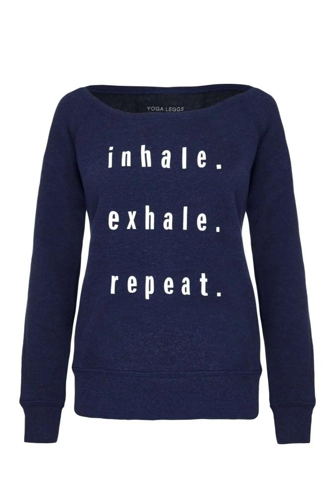 inhale-blue_f