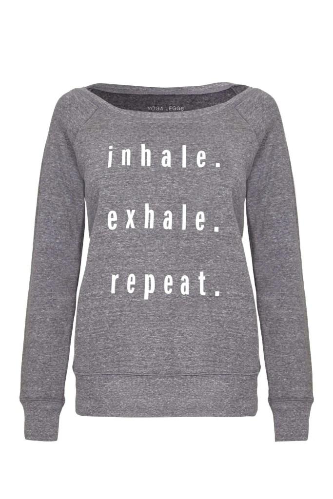 inhale-grey_f