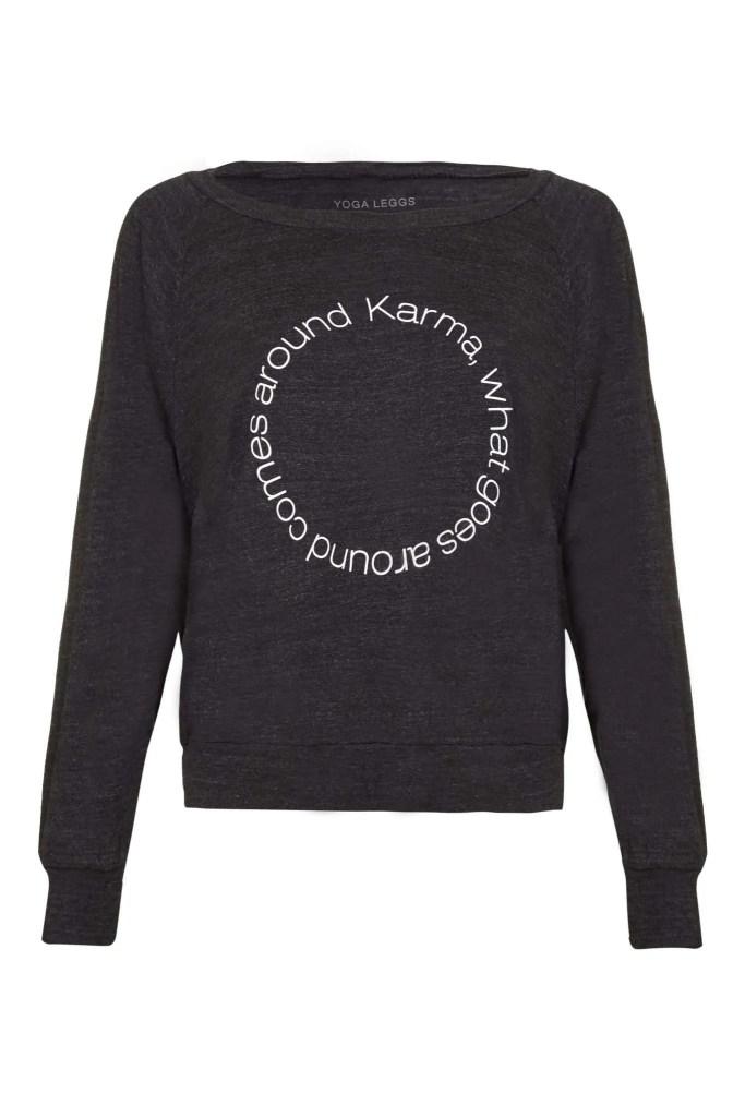karma-grey_f