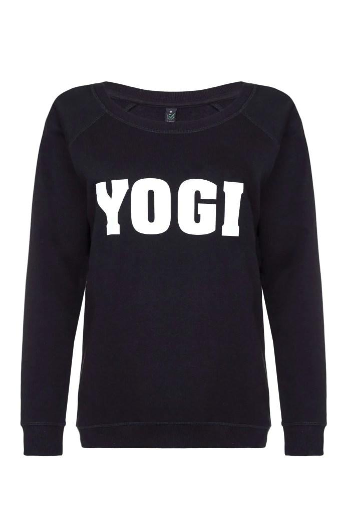 yogi-black_f