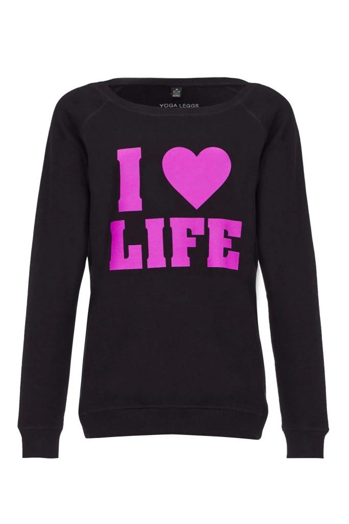 black_pink_heart_jumper_f_