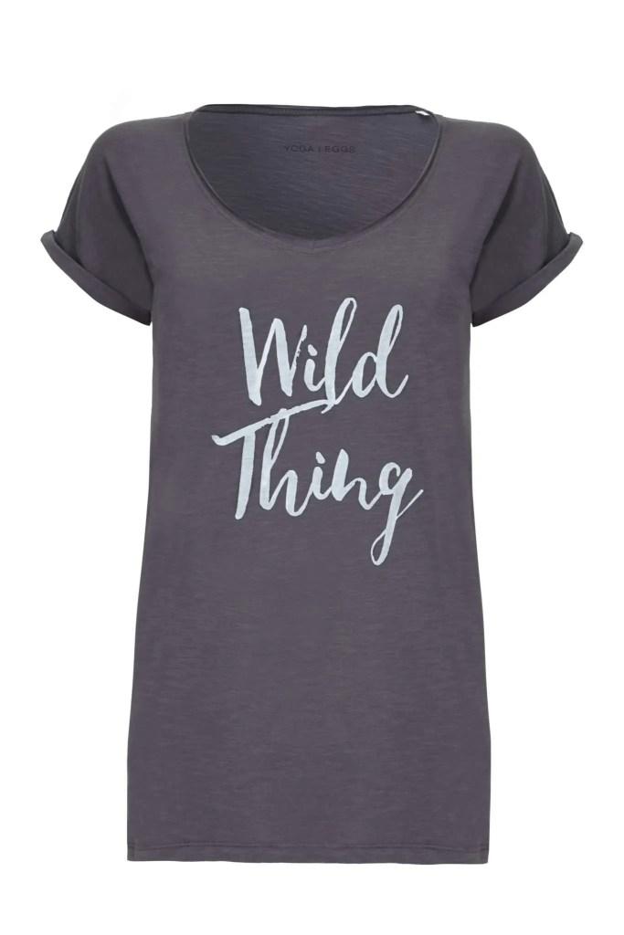 grey_wild_thing_t_f