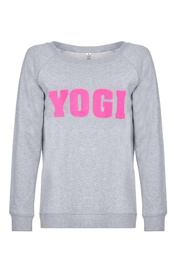 Yogi Grey_F