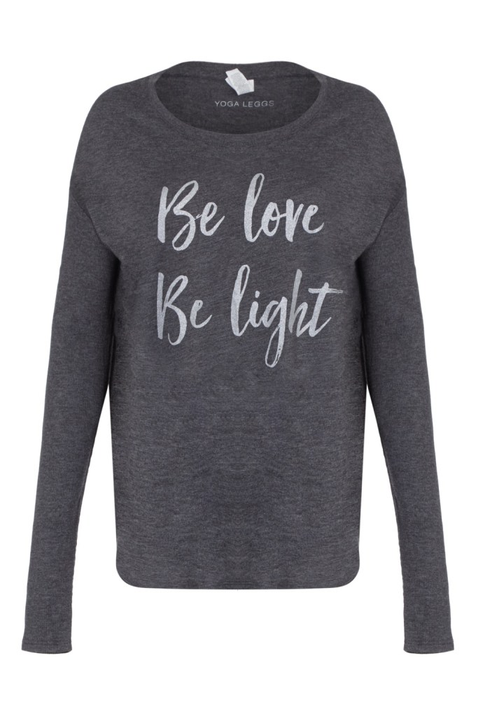 BE_LOVE_BE_LIGHT_GREY_F