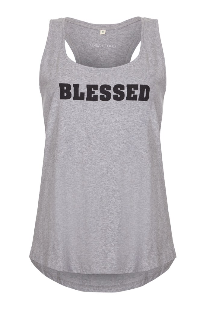 BLESSED_TANK_TOP_GREY_F