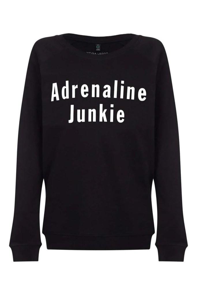 Adrenaline_Sweater_F