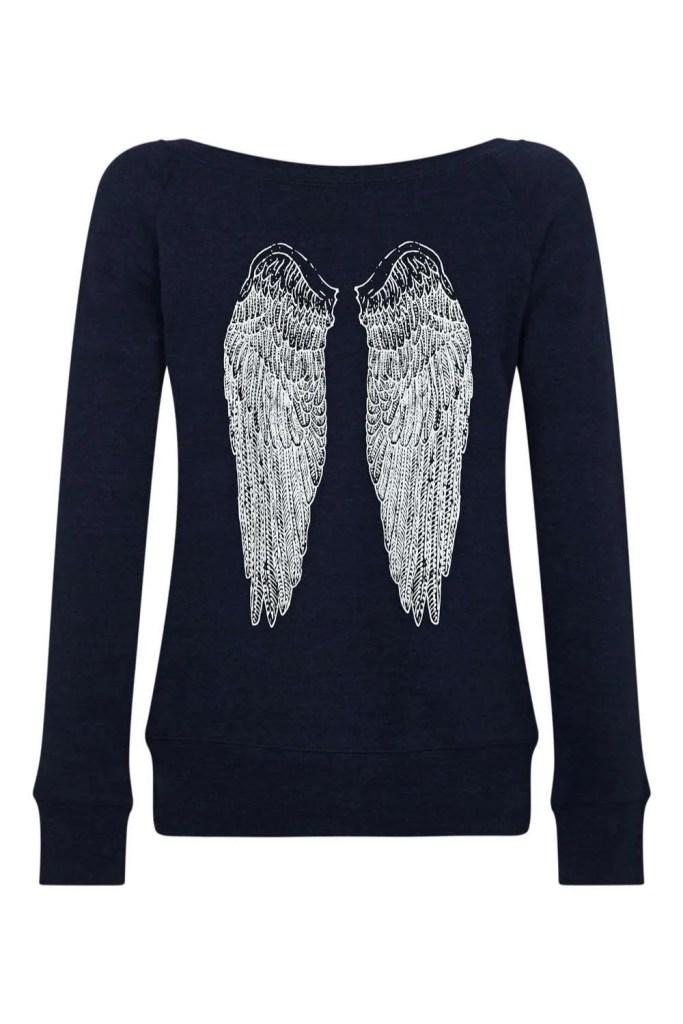 Angel_Sweater_Navy_B
