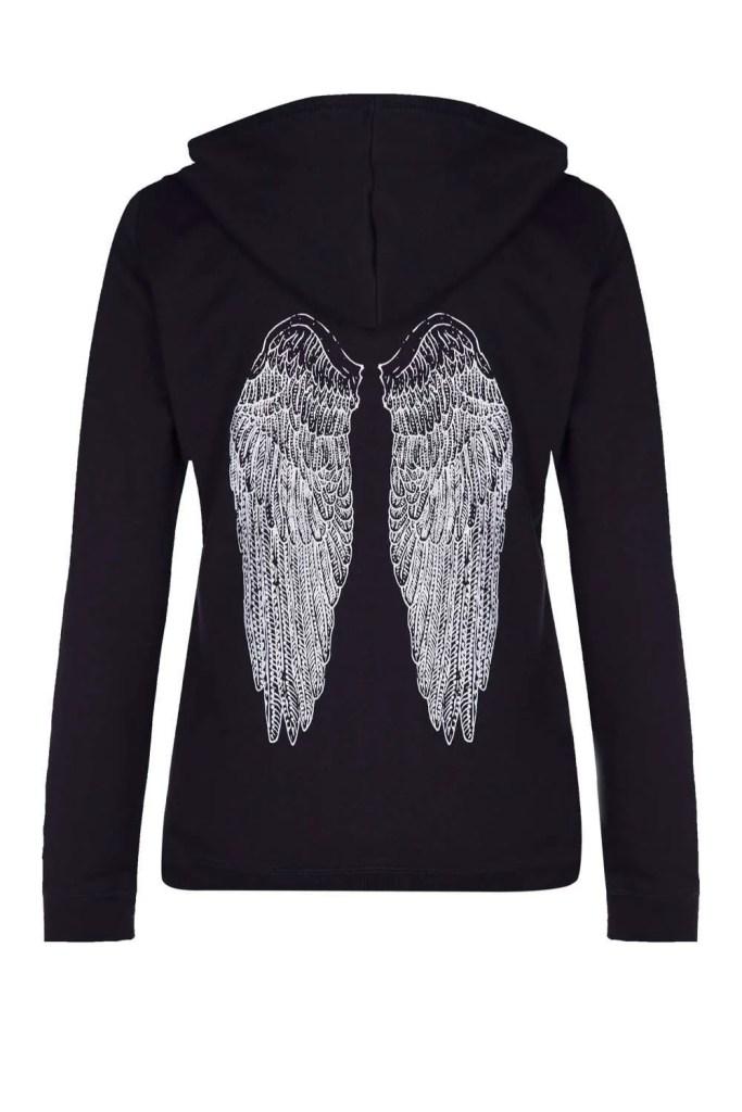 Angel_ZipHoodie_B