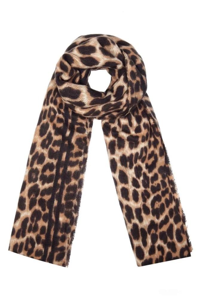 Leopard_Scarf_F