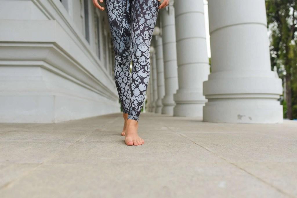 Yoga leggs (4)