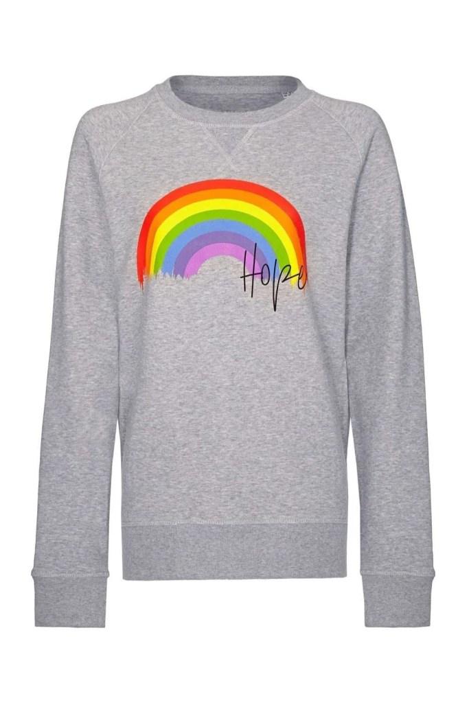 Hope_sweater
