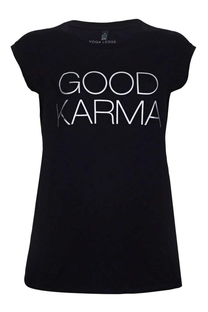 GOOD KARMA_T_F