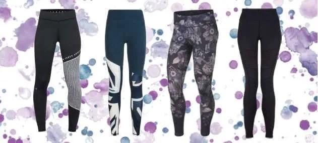 yoga leggs best leggings 2020 mumsnet