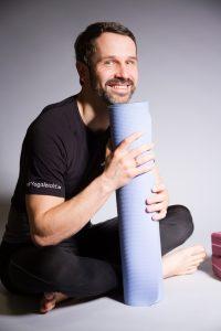 Yogaleicht_Sven Schmieder